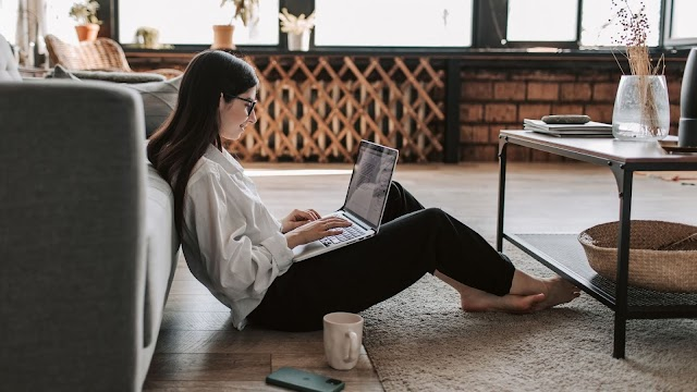 Kursus Blog, Blogger, Bloggerpreneur