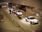 Porsche Museum, Stuttgart-Zuffenhausen
