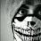 سرى 7بn's profile photo