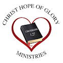 Christ Hope Of Glory Ministry
