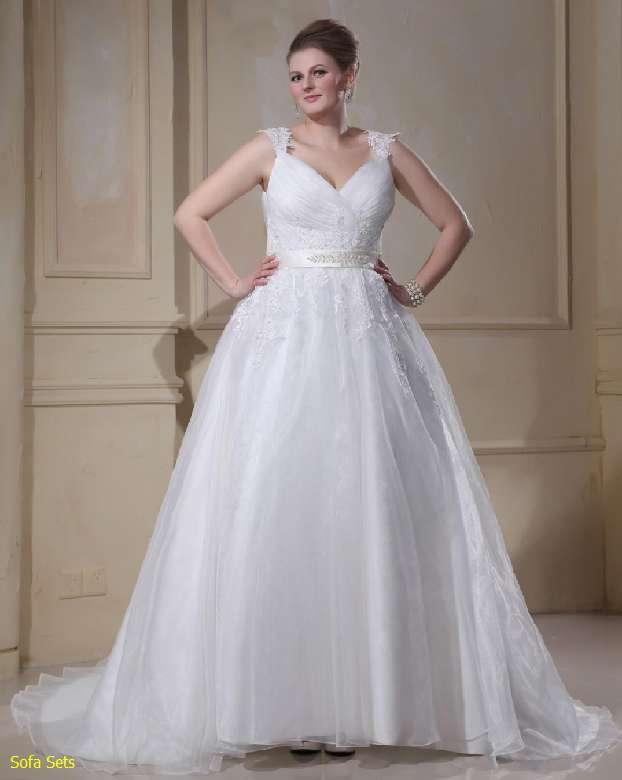2be502a87d0a7 %25D9%2581%25D8%25B3%25D8%25A7%25D8%25AA فساتين زفاف ...