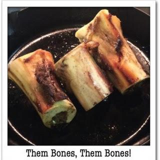 Beef Stock Pot Recipes.
