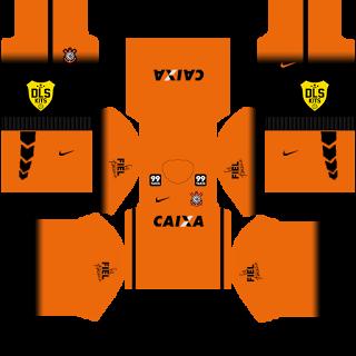 Corinthians Dls Kit Away Fora Casa 11564e8988f Trend Habercom