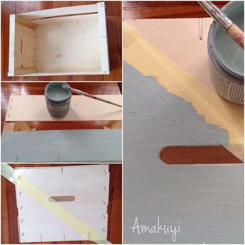 Reto-de-todo-un-poco-decorar-caja-de-madera