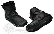 Sepatu Touring Murah 7 Gear