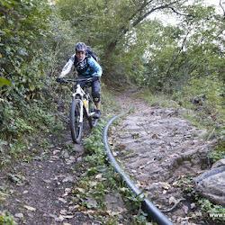 Freeridetour Dolomiten Bozen 22.09.16-6254.jpg