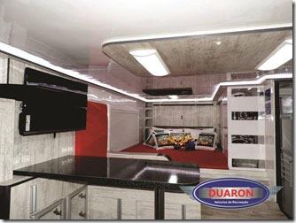 Scania6x4-projeto-MH-especial-Thor-10