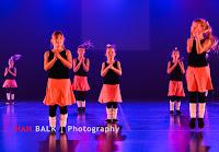 Han Balk Voorster Dansdag 2016-4497-2.jpg