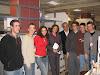 תמיר אייזן והילדים במעבדה1.JPG