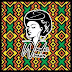 Music : DAVIDO - WONDER WOMAN[Download mp3]