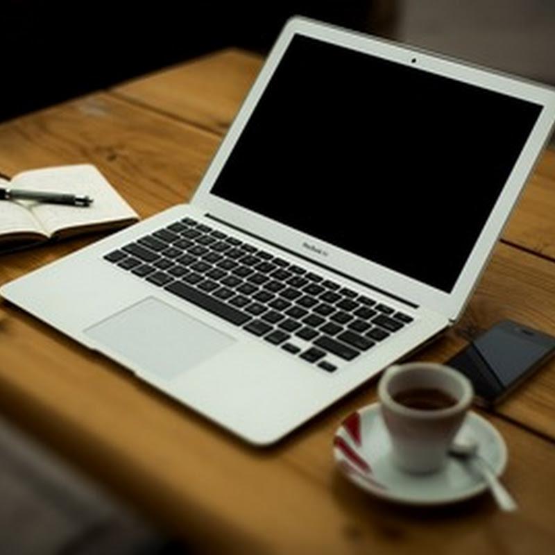 Jangan menghapus gambar foto blog sembarangan
