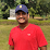 Manoj Sankar's profile photo