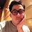Dennis Shin's profile photo