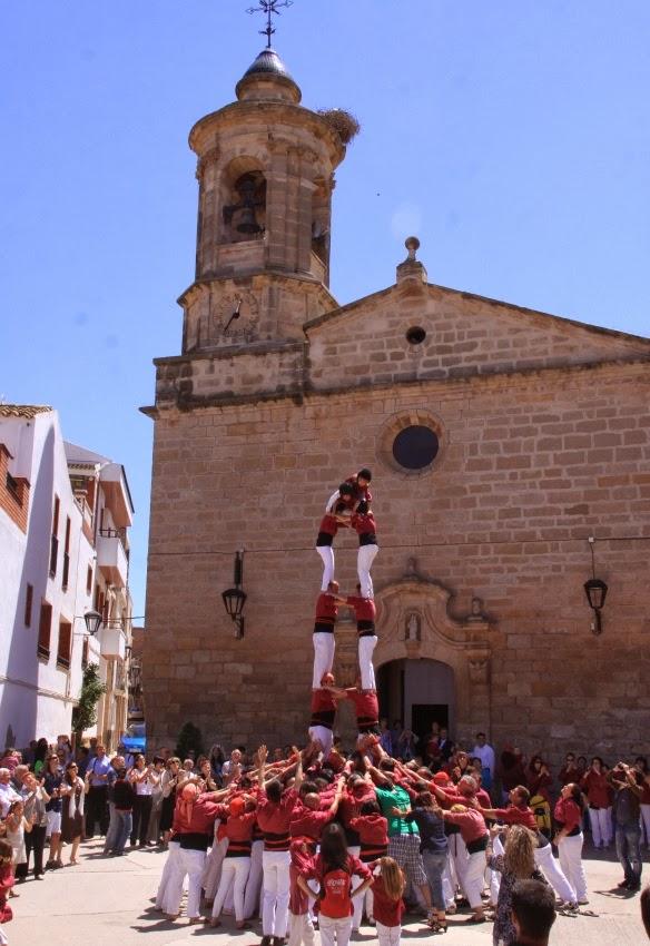 Montoliu de Lleida 15-05-11 - 20110515_172_2d6_Montoliu_de_Lleida.jpg