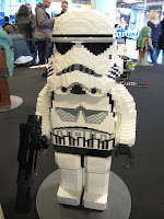 LEGO World Stormtrooper.JPG