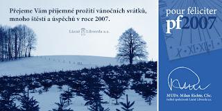 petr_bima_grafika_novorocenky_00204