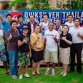Quiksilver-Open-Phuket-Thailand-2012_55.jpg