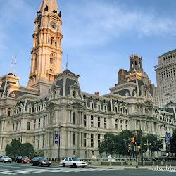 Philadelphia City Hall's profile photo