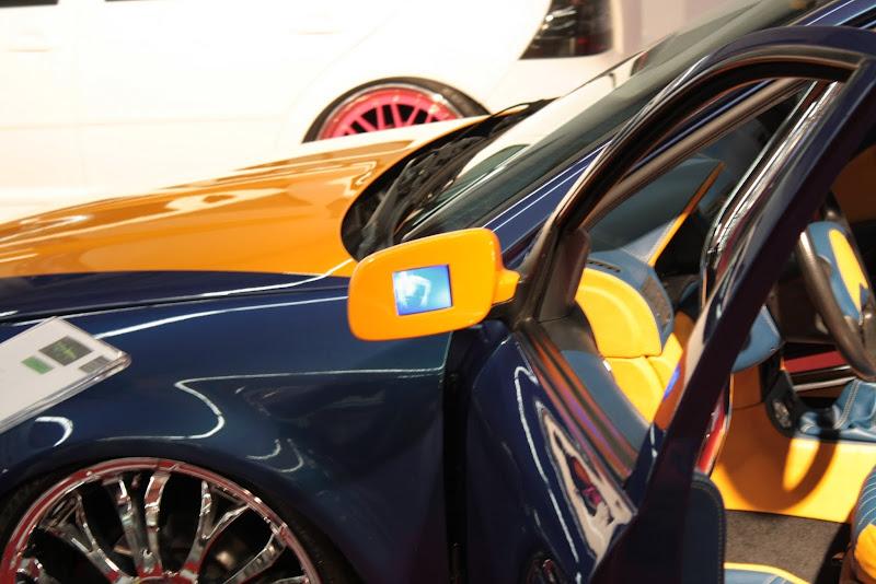 Essen Motorshow 2012 - IMG_5809.JPG