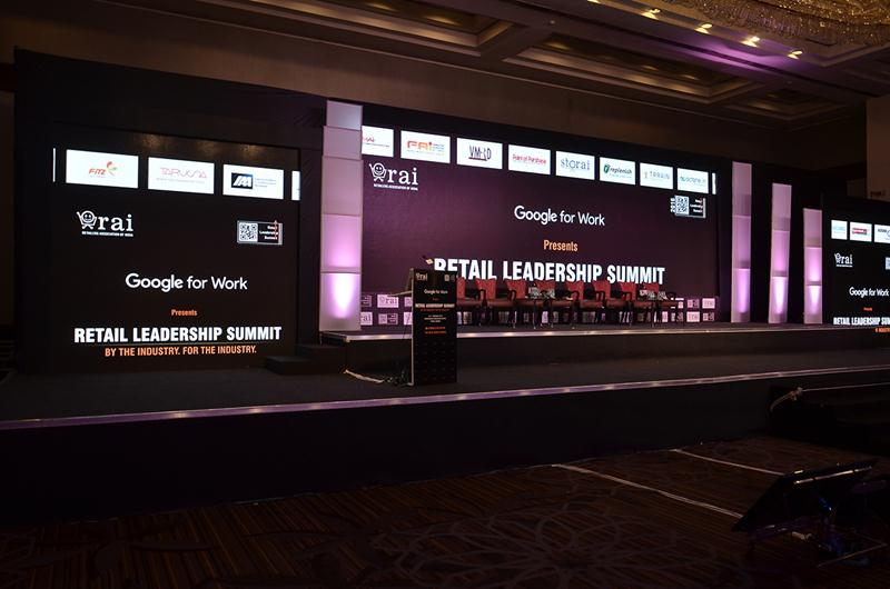 Rai - Retail Leadership Summit  - 66