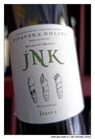 JNK-Jakot.e-2009