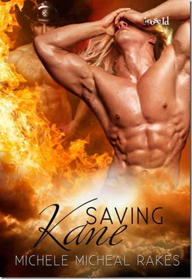 saving kane