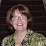 Mary Overholtzer's profile photo