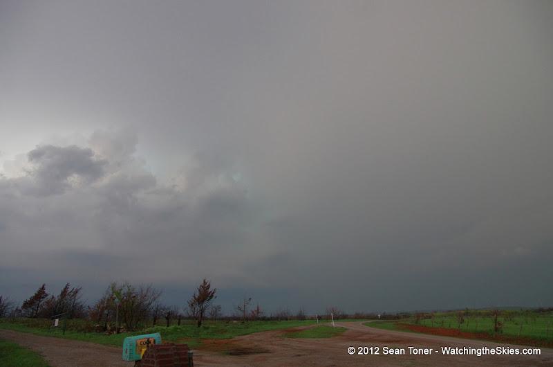 04-13-12 Oklahoma Storm Chase - IMGP0197.JPG