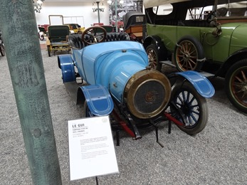 2017.08.24-101 Le Gui Torpedo Type B2 1913