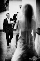 przygotowania-slubne-wesele-poznan-039.jpg