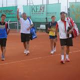 Finaltag Clubmeisterschaften 2014