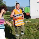 2014-07-19 Ferienspiel (285).JPG
