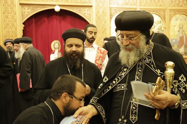 H.H Pope Tawadros II Visit (4th Album) - _09A9491.JPG