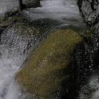 water[XiNg]