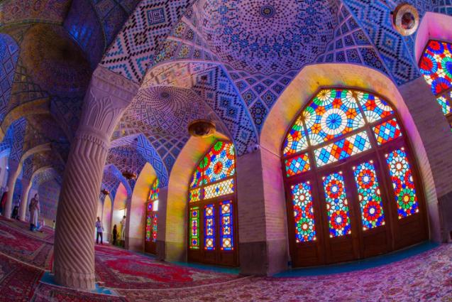 सूरा-अल-मुद्दस्सिर | Surah 74