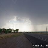 05-06-12 NW Texas Storm Chase - IMGP0998.JPG