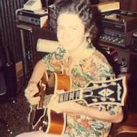 1970s-Jacksonville-36