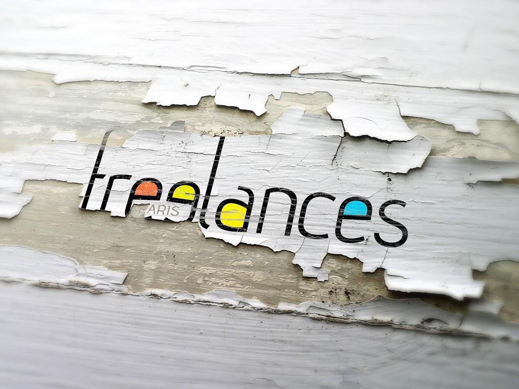 valorisation sublimation présentation logo image de marque prestige FreelancesParisFR 580818801b