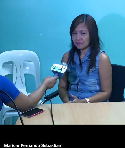 Mother of Jam Sebastian Interview worth 15000 Pesos Hits the Web 02