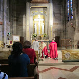 Divine Mercy Apostolate -first meeting and mass at the Cathedral the Christ the King, Atlanta. - Mass%2BCh.K.%2BCathedral001%2B%25284%2529.jpg
