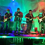Kabelmetal_RockClub#1_06052015__033.jpg