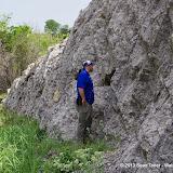05-20-13 Arbuckle Field Trip HFS2013 - IMGP6619.JPG