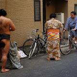2014 Japan - Dag 11 - britt-DSC03702-0108.JPG