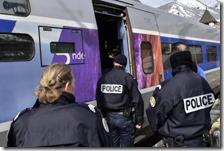 Tensione Italia-Francia per irruzione a Bardonecchia