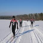 Team WE 2008 (48).JPG