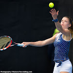 Camila Giorgi - Hobart International 2015 -DSC_4476.jpg