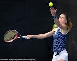 Camila Giorgi - Hobart International 2015 -DSC_4476.jpg