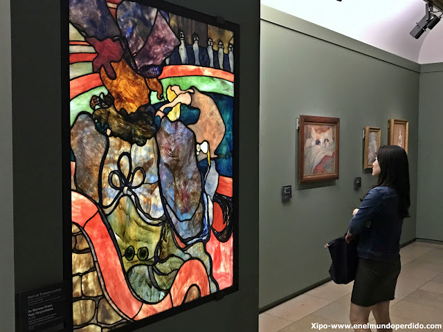cuadro-museo-d'orsay-paris.JPG
