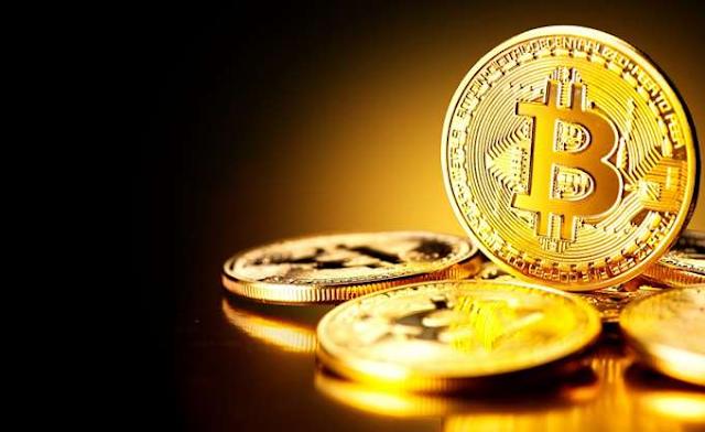 Aνακάμπτει το Bitcoin - Ξεπέρασε τις $50.000