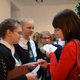 Spotkanie Opłatkowe, 2014-01-03